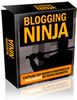 Thumbnail PR NINJA: Boost Your Google Page Rank & Get Flooded Traffic
