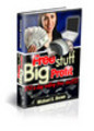Thumbnail Free Stuff Big Profit. $150 a Day Selling Free Stuff!