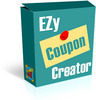 Thumbnail Ezy Coupon Creator: Create Easily Your Coupons For Customers